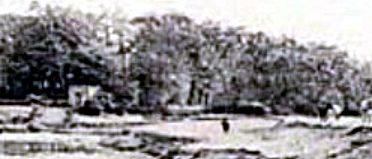 Craven Golf Club 1893-1896 – Gargrave Times Past