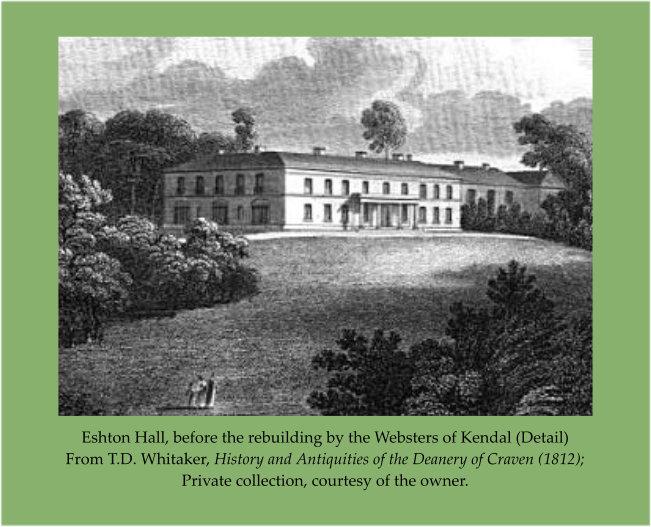 EshtonHall_ca-1812